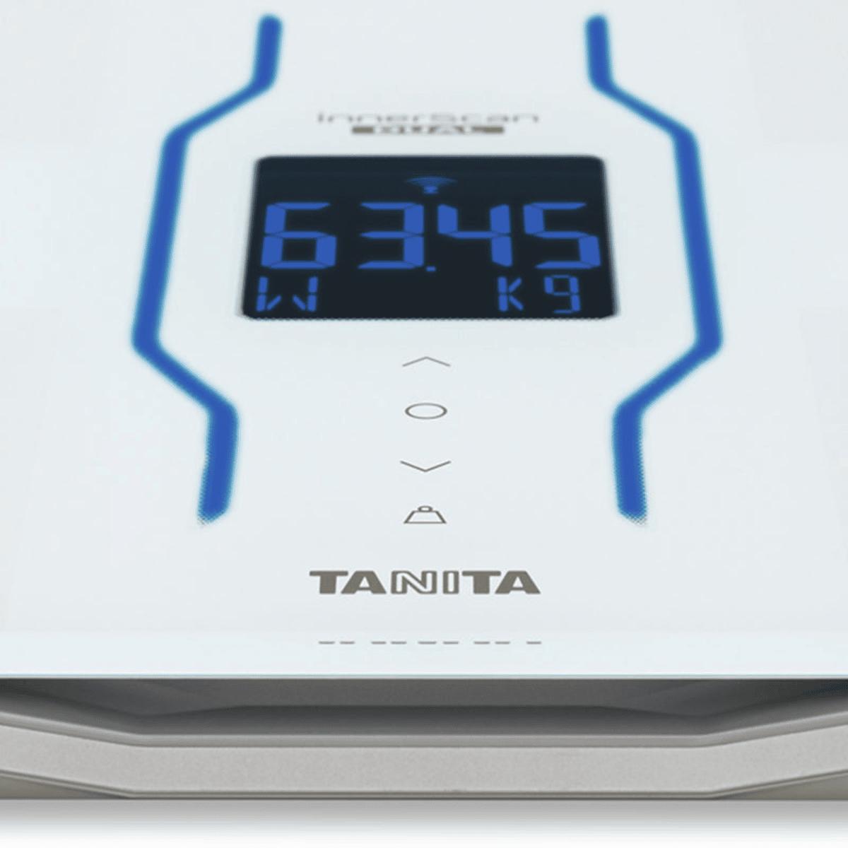 Tanita RD901