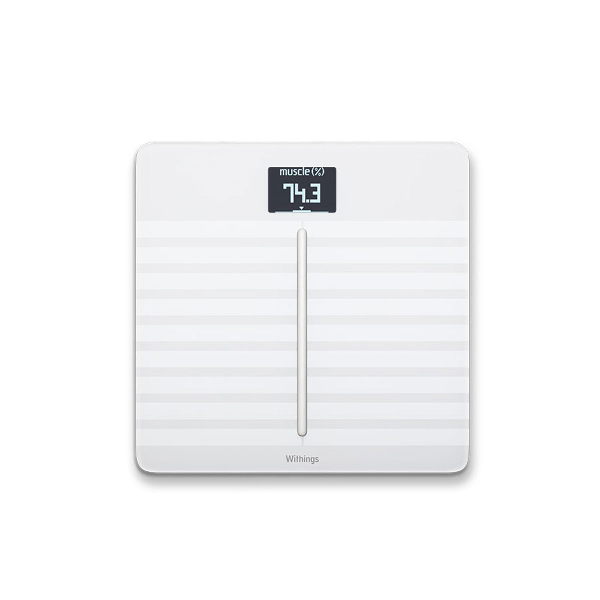 Withings Cardio
