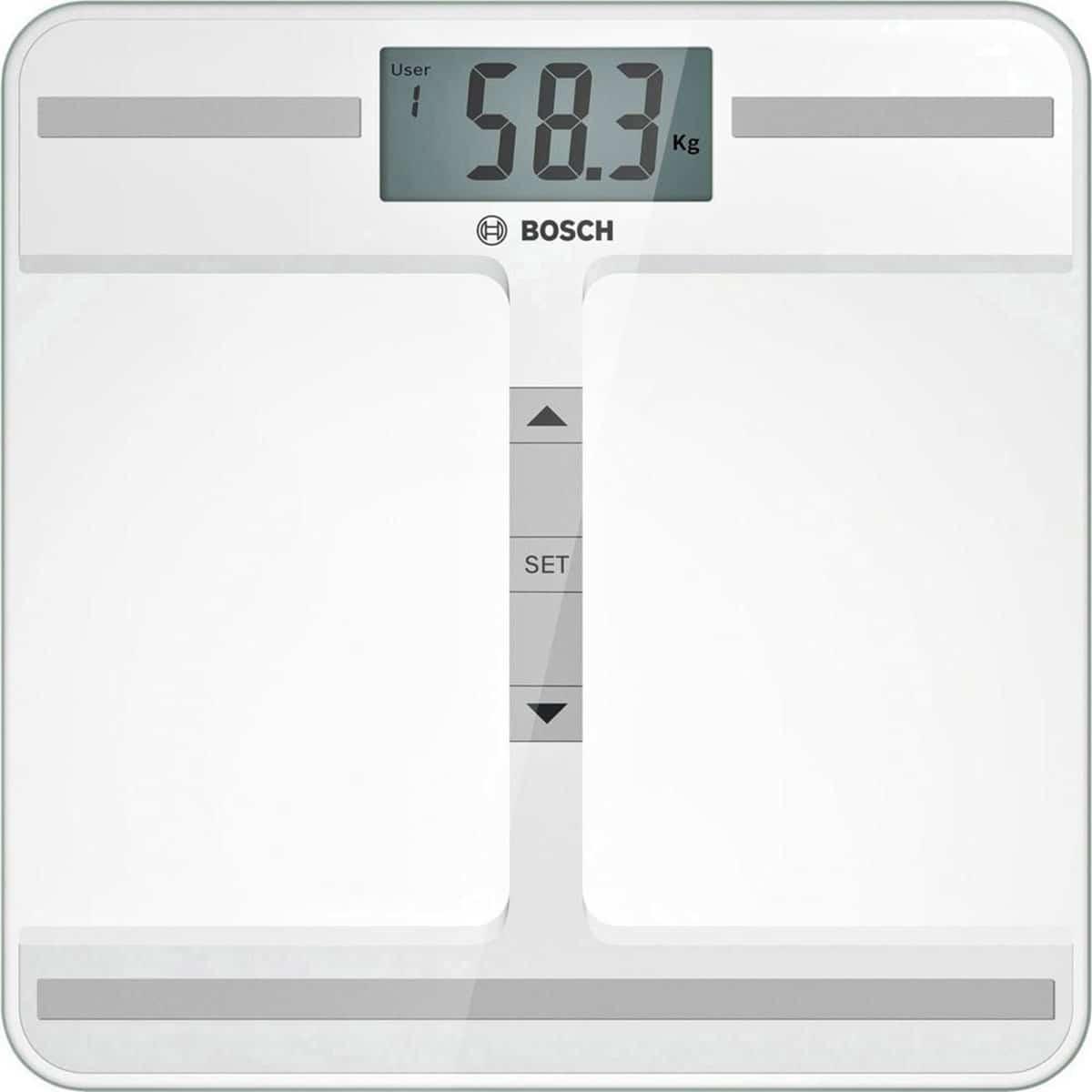 Bosch PPW4214