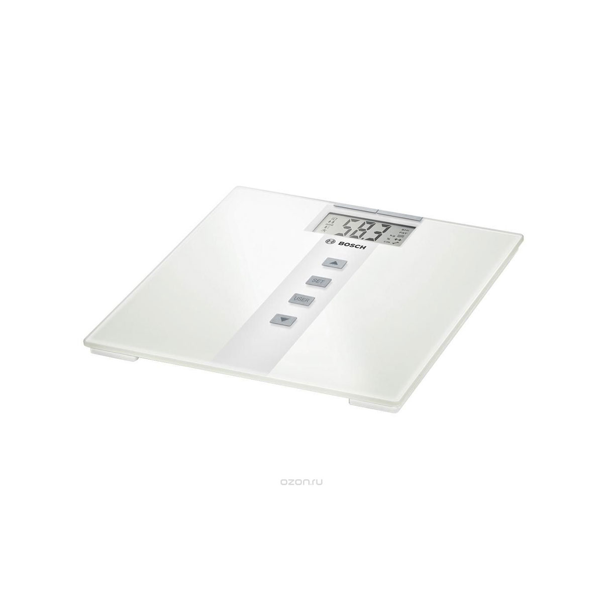 Bosch PPW3330