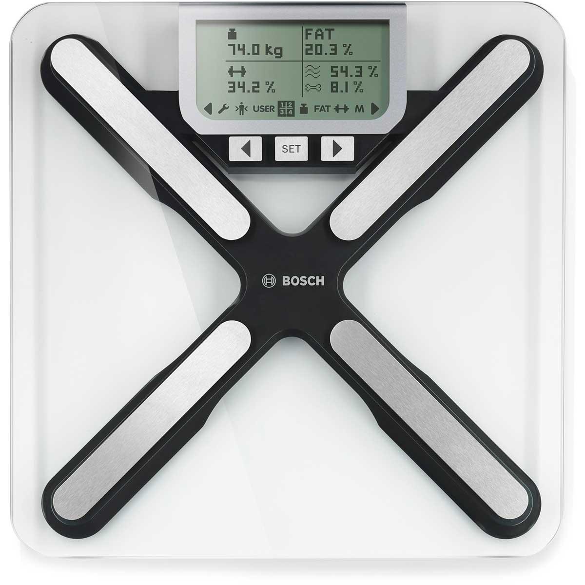 Bosch PPW7170