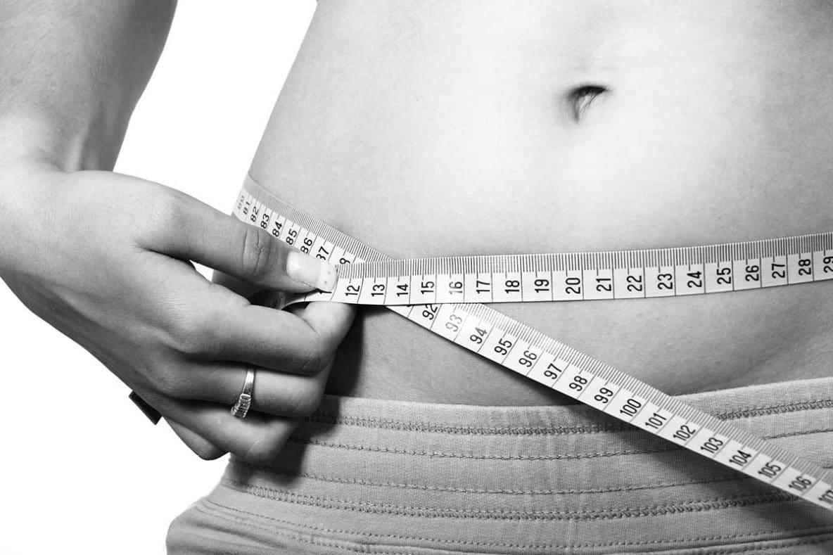Hvad er fedtprocent